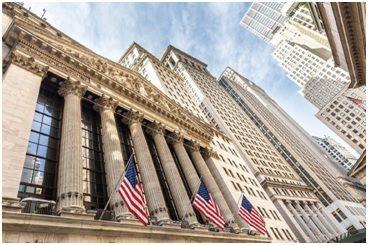 2019年已到來,面對國際局勢的不穩定,新一年的投資計劃更應小心謹慎,「現金為王」似乎成為當前投資者必採行的投資策略,但台股之中潛藏的許多寶藏,仍有待投資人細心發掘。