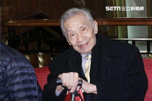 常楓圖/記者林士傑攝影