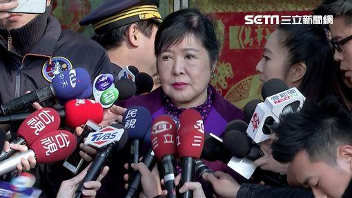 鄭惠中文化部道歉