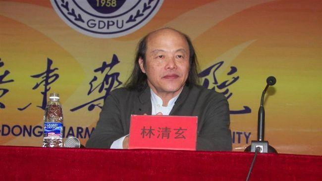 「台灣的良心」作家離世 名醫PO文憶念