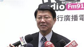 拚台南立委補選 謝龍介:還是盼韓國瑜加持