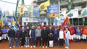 ▲港都「老四川盃」全國青少棒錦標賽,吸引全國青少棒菁英參賽。(圖/主辦單位提供)