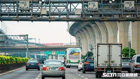 eTag,遠通電收,高速公路,繳費,儲值,/遠通電收提供