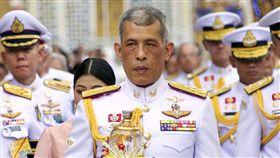 泰國王室今日頒布王室命令,選舉委員會須從今日算起5日內公布大選日期,選委會下午開會後宣布,3月24日舉行國會大選。這是繼2014年後,泰國睽違5年再度舉行大選。▲(圖/達志影像/美聯社)