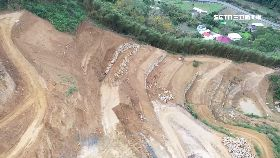 種牛樟挖山1800