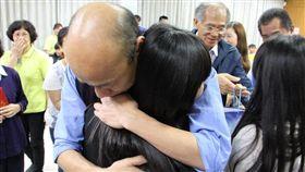 高雄市長韓國瑜將推動雙語教學