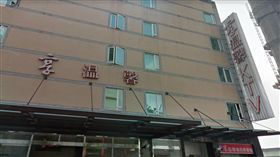 KTV,台中/google map
