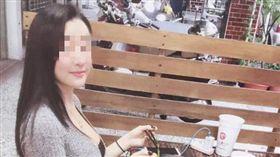 正妹徵過年假男友 臉照曝光掀暴動…3小時找到對象(圖/爆廢公社二館)