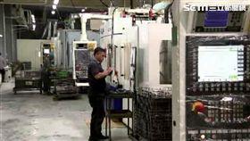 工廠、投資、台商