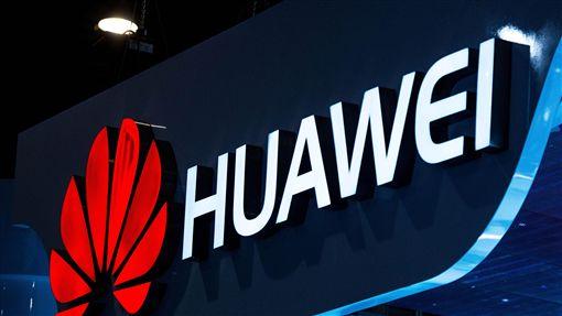 (圖/翻攝自騰訊網)中國,華為,手機,品牌