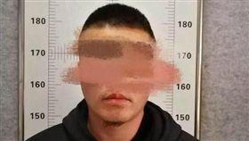 雲南男子接貸款騷擾電話 偽裝成老總騙了對方132萬/雲南網