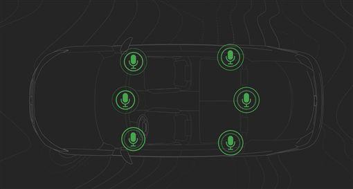 ▲BOSE發表QuietComfort Road Noise Control降噪科技。(圖/翻攝網站)