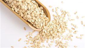 燕麥,高膳食纖維,營養師,好食課,懶人包,膳食纖維