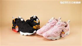 PONY,ReeboK,UNDER ARMOUR,New Balance,PUMA,鞋子,豬年
