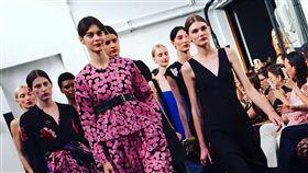 Vogue Business將拓展時尚產業新媒體。(圖/翻攝自Lauren Indvik推特)
