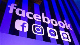 臉書全球活躍用戶數高達20億Facebook(臉書)17日舉辦Made by Taiwan品牌推廣計畫啟動活動,並透露全球每月活躍用戶數高達20億人,台灣每月活躍用戶數約1800萬人。中央社記者吳家豪攝 106年10月17日