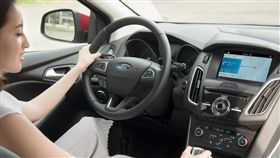 ▲疲勞駕駛注意事項。(圖/Ford提供)