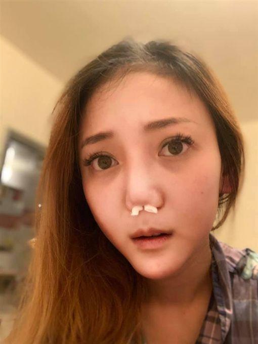 劉喬安(圖/臉書)
