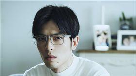 蕭敬騰演出《魂囚西門》。(圖/公視提供)