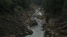 大豹溪,抓交替,溺斃,水鬼 圖/維基百科