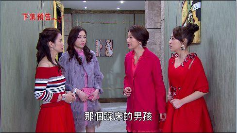 炮仔聲,陳冠霖,李燕,結婚