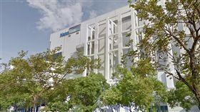面板廠,彩晶,裁員,解雇/google map
