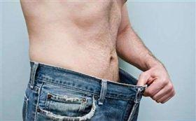 裸體,男人,下體,褲子,陰莖(圖/翻攝自PIXABAY)
