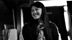編舞家張婷婷去世 享年45歲從事舞蹈編創、教學與國際交流推廣的編舞家張婷婷,30日凌晨因病去世,享年45歲。(取自張婷婷家人臉書)中央社記者汪宜儒傳真 108年1月30日