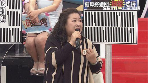 篠崎泫、蔡湘宜 圖/中天電視提供
