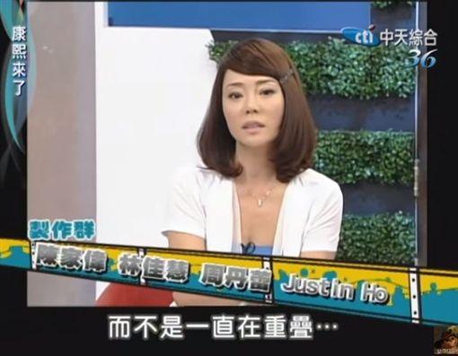 徐小可,狄鶯(圖/IG,youtube)