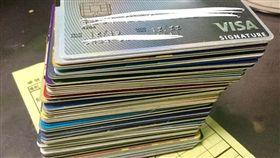 信用卡,剪卡,優惠,禮物,客服,爆廢公社