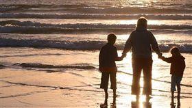 兒子、女兒、重男輕女/Pixabay