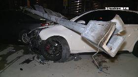 酒駕撞壓車0700(DL)