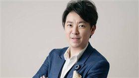 小孟老師/臉書