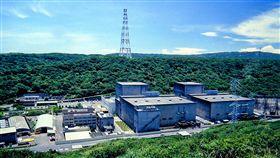 核一廠一號機執照到期 正式走入歷史核一廠1號機運轉40年後,執照在5日到期。台電表示,待環保署通過環評,並取得原能會的除役許可後,就可正式展開除役作業。(台電提供)中央社記者蔡芃敏傳真 107年12月5日