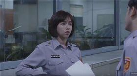 警政署,宣明智,夏于喬,陳建州,館長,陳之漢,反毒。翻攝畫面