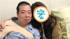 廖峻、李燕/FB
