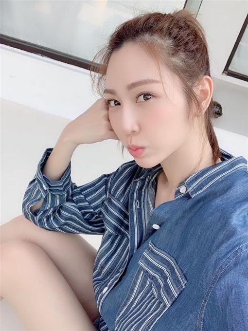 曾莞婷/臉書 ID-1765087