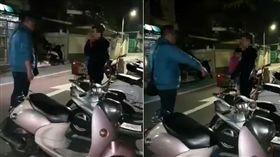 虐童,正義哥,台北市/爆廢公社