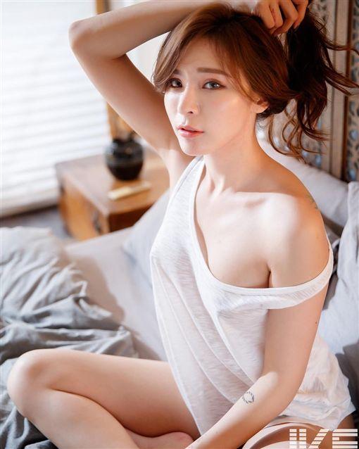 紀曉嵐/IG