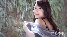 張琍敏/YT