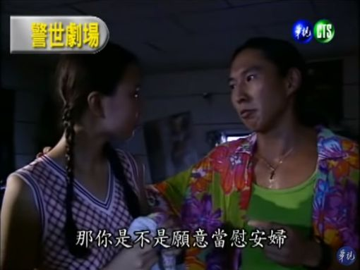 分屍,吳茂騰,井口真理子,劉學強,鈕承澤,台南