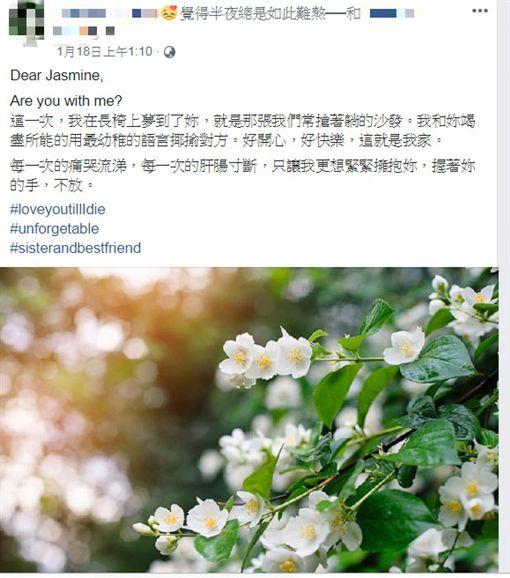 台南,新北,分屍,板橋,臉書