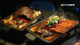 年菜魚送鍋1800