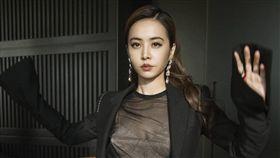 蔡依林/翻攝自蔡依林IG