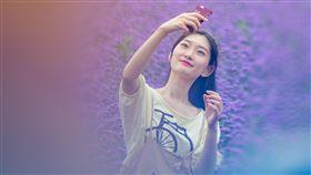 16:9 自拍 直播 實況 正妹 圖/翻攝自pixabay https://pixabay.com/photo-2639627/