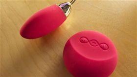 情趣用品,跳蛋,按摩棒,震動環,縮陰球,自慰杯 圖/翻攝自網路