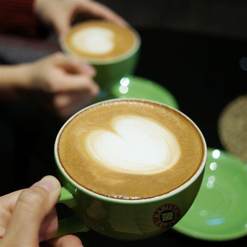 咖啡,西雅圖
