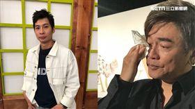 逸祥,吳宗憲,Sandy/臉書