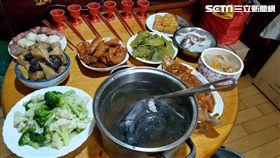 年夜飯,年菜,樂天市場,零嘴
